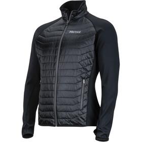 Marmot Variant Jacket Herren black
